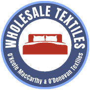Wholesale Textiles logo